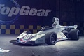 Картинка Top Gear, Car, Race, Brabham BT44