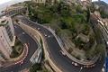 Картинка Monaco, f1, formula1