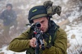 Картинка Israel Defense Forces, army, soldiers