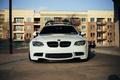 Картинка E92, BMW