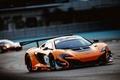 Картинка McLaren, 650S, GT3