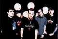 Картинка Good Charlotte, pop, punk, American