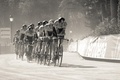 Картинка sport, road, ciclism
