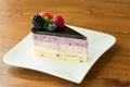 Картинка торт, выпечка, cake, десерт, dessert, кусочек, сладкое, ягоды, berries, sweet