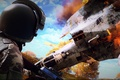Картинка Game, Battlefield 4, Electric Arts