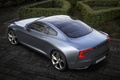 Картинка car, concept, volvo, coupe