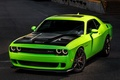 Картинка Dodge, 2015, Challenger