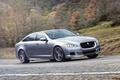 Картинка машина, авто, обои, Jaguar, ягуар, XJR