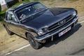 Картинка Hrome, 1964, Mustang, Ford