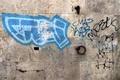 Картинка стена, графити, творчество, разрисовка