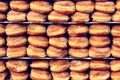 Картинка Germany, food, pattern, Deutschland, donut, sugar, pastry, tasty, cologne
