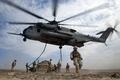 Картинка вертолёт, десант, армия, оружие, солдат