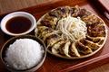 Картинка японская кухня, рис, блюдо