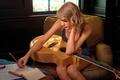 Картинка Тейлор Свифт, Time, Taylor Swift, фотосессия
