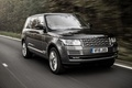Картинка Vogue, ленд ровер, рендж ровер, Land Rover, Range Rover, вог