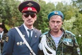 Картинка Дмитрий Нагиев, форма, Самый лучший день, Михаил Боярский, комедия