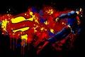 Картинка superman, супермен, супермэн, klark, kent, кларк, кент, kalel