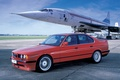 Картинка auto, Alpina tuning, 5 Series E34