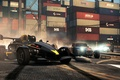 Картинка Ariel Atomraсe, Lotus caterham seven superlight r500, Need For Speed Most Wanted 2012, nfs, most ...