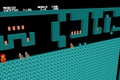 Картинка mario, nintendo, пиксели, уровень