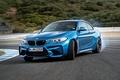 Картинка F87, BMW, бмв