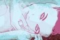 Картинка Вектор, девушка, цвет