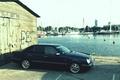 Картинка E-class, Mercedes-Benz, MAE, E-Klasse, E-класс, W210, Executivklasse, Лупатый, Глазастый, 1995, Mercedes