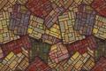 Картинка линии, фон, узор, рисунок, квадраты, геометрия, текстуры, орнамент, фигуры