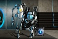 Картинка Команда, Портал, Valve, Portal 2
