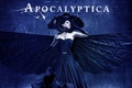 Картинка Symphonic Metal, альтернативный метал, прогрессивный метал, инструментальный метал, Cello Metal, симфонический метал, 7th Symphony, Apocalyptica, ...