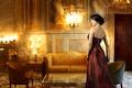 Картинка furniture, elegance, clothing, decoration
