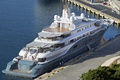 Картинка яхта, причал, Malta, Мальта, Radiant