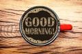 Картинка cup, кофе, good morning, coffee