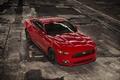 Картинка купе, Mustang, Ford, мустанг, форд, Coupe, 2015, EU-spec