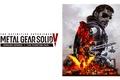 Картинка Metal Gear Solid V: The Phantom Pain, The Definitive Experience, Game