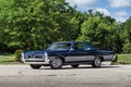 Картинка Pontiac, GTO, Tempest