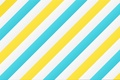 Картинка белый, линии, желтый, голубой, текстура