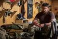Картинка Брэдли Купер, American Sniper, Bradley Cooper