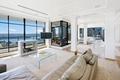 Картинка стиль, интерьер, мегаполис, interior, condo, small, apartments, жилое пространство, дизайн