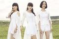 Картинка поп-группа, девушки, Perfume, J-Pop, япония