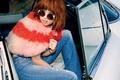 Картинка Carly Rae Jepsen, Карли Рэй Джепсен, поп, канадская певица, поп-рок, тин-поп