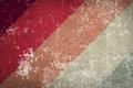 Картинка patterns, краски, абстракция, stripes, полосы, colors, abstraction, текстура, texture, узоры, 2560x1600