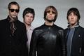 Картинка группа, rock, Oasis, Noel Gallagher, Liam Gallagher