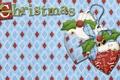 Картинка декор, Merry Christmas, текстура, Happy New Year, новый год, vektor