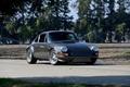 Картинка каррера, Carrera, Coupe, порше, 911, Porsche, купе